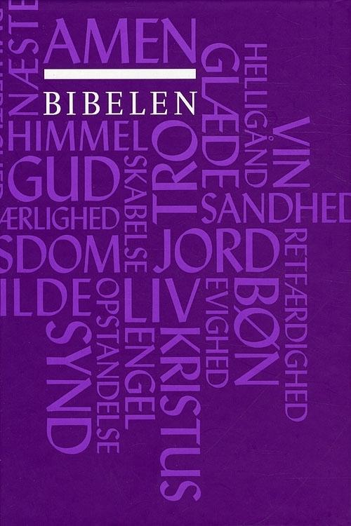 Hvad er Bibelen sex annoncer Fyn